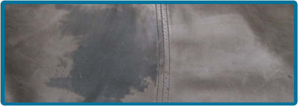 Aniline Leather Help How To Care For Leather Aniline Leather