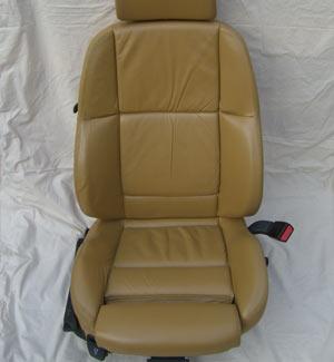 bmw leather interior repairs cleaning restoration vinyl repair. Black Bedroom Furniture Sets. Home Design Ideas