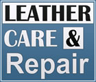 Leather Care & Repair - Leather Repairs, Cleaning Service, Care Products & Restoration.